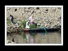 Alltag am Nil 18