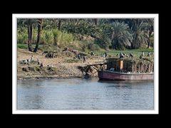 Alltag am Nil 21