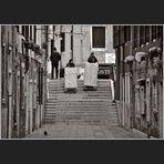 Alltag in der Serenissima III