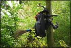Allwetter Zoo in Münster..............