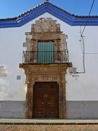 ALMAGRO - Casas nobles 4