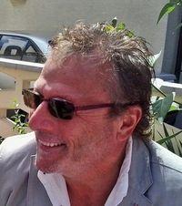 Alois Jakober
