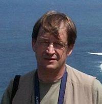 Alois Schmitz