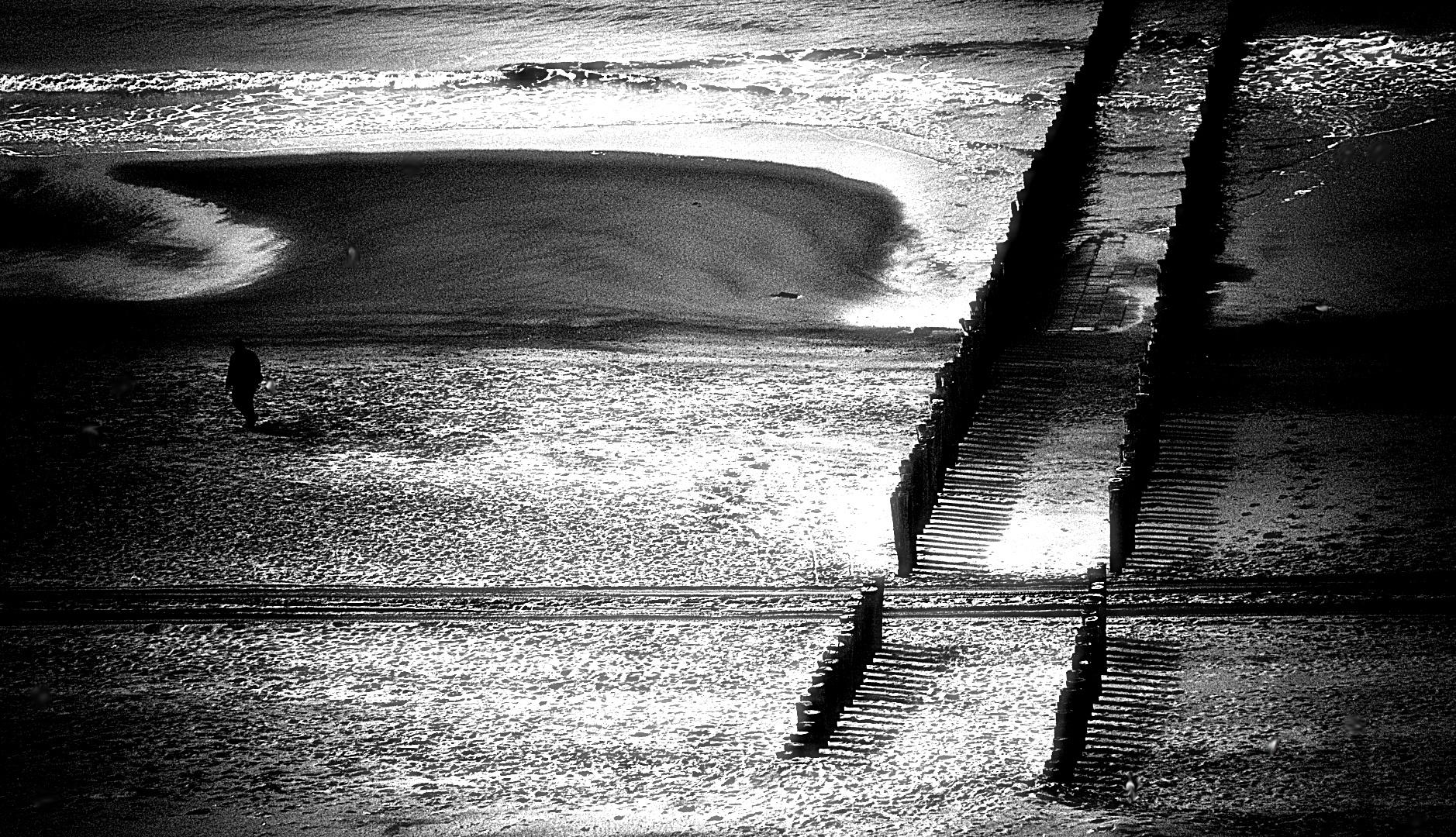 alone (7)