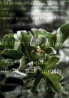 Alone in Green [Reloaded]