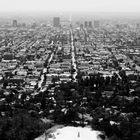 Alone in L.A.