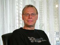 Aloys Dirks
