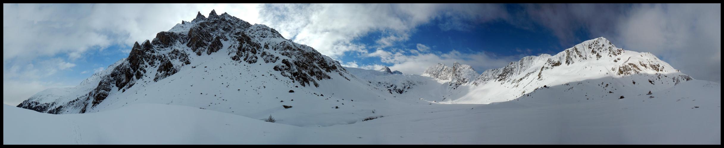 Alp Sura