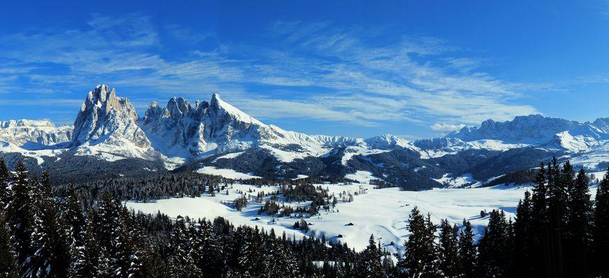 Alpe di Siusi_colori