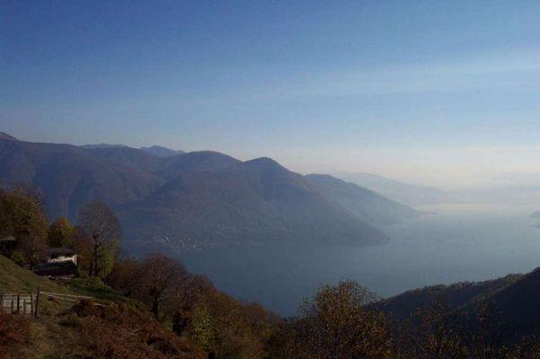 Alpe Naccio