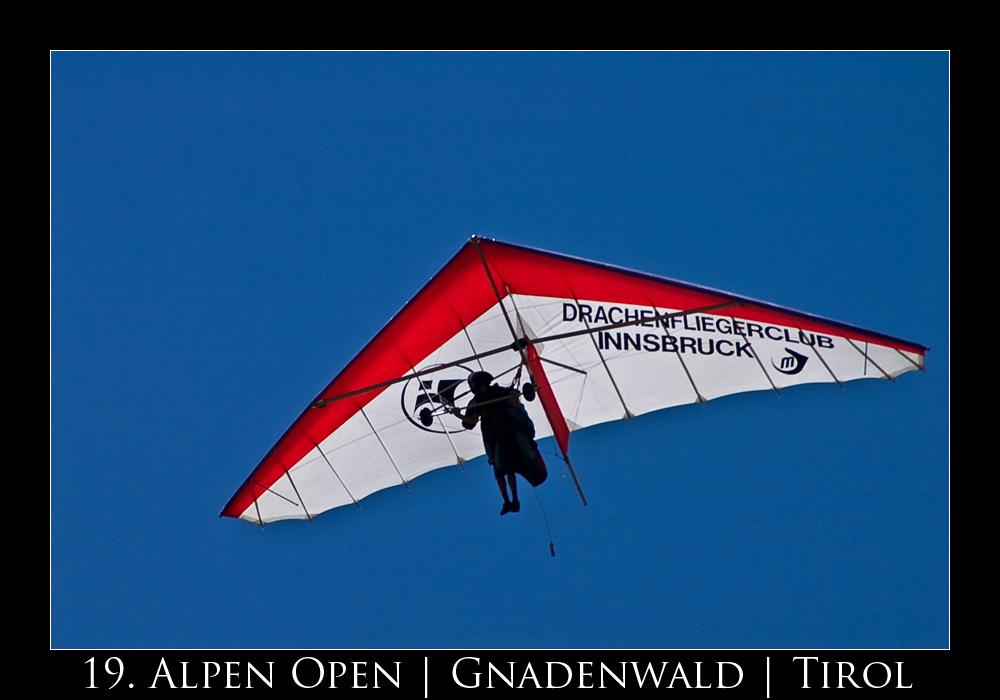 | alpen open | gnadenwald 2 |