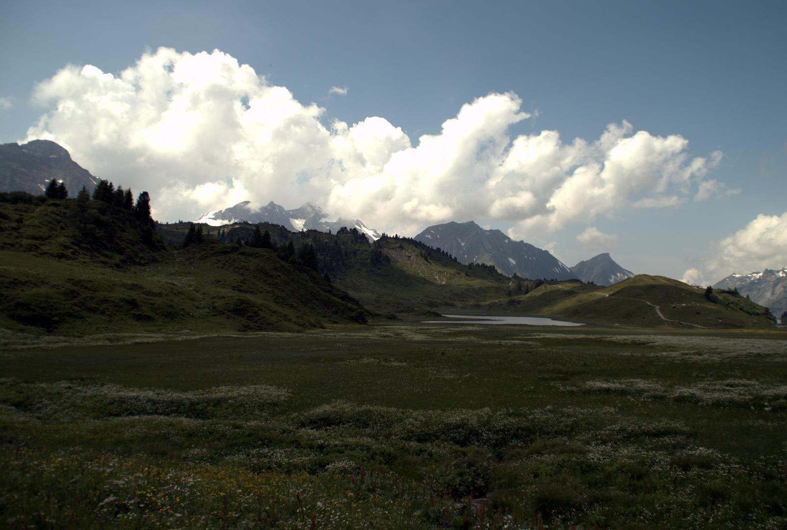 Alpen_1