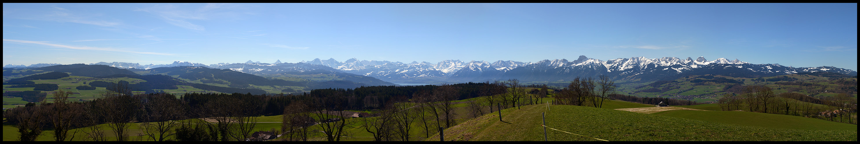Alpenkranz