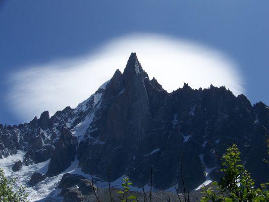 Alpes de Haute Savoie