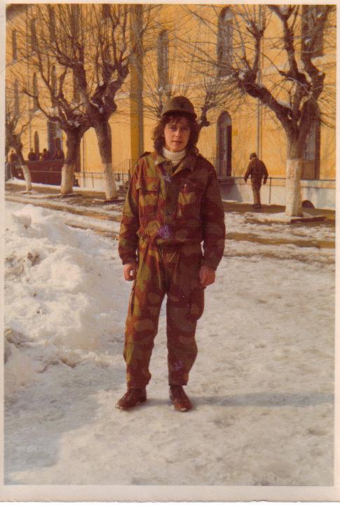 Alpino 1971
