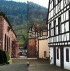 Alpirsbach 25