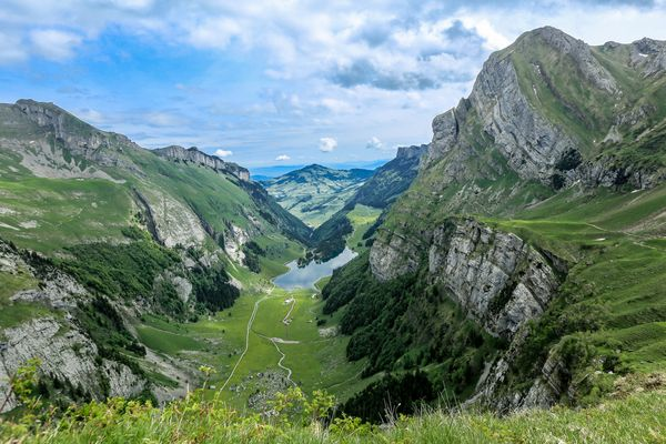 Alpstein (4)