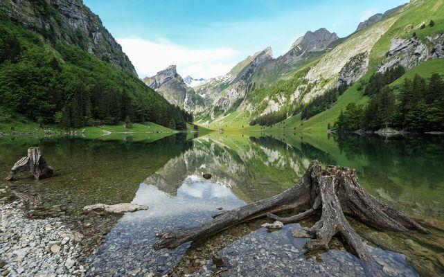 Alpstein (5)