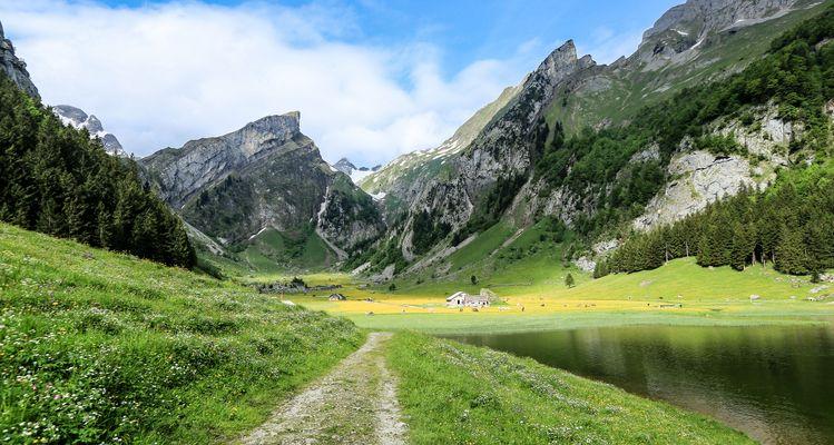 Alpstein (8)