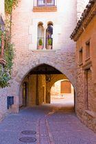 Alquezar (Huesca) 4