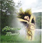 Alraune - das Norwegen-Musical ( CD-Demo-Cover)