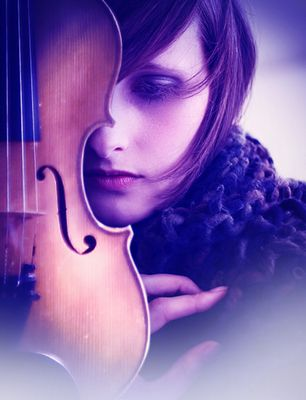Als der Himmel voller Geigen hing...