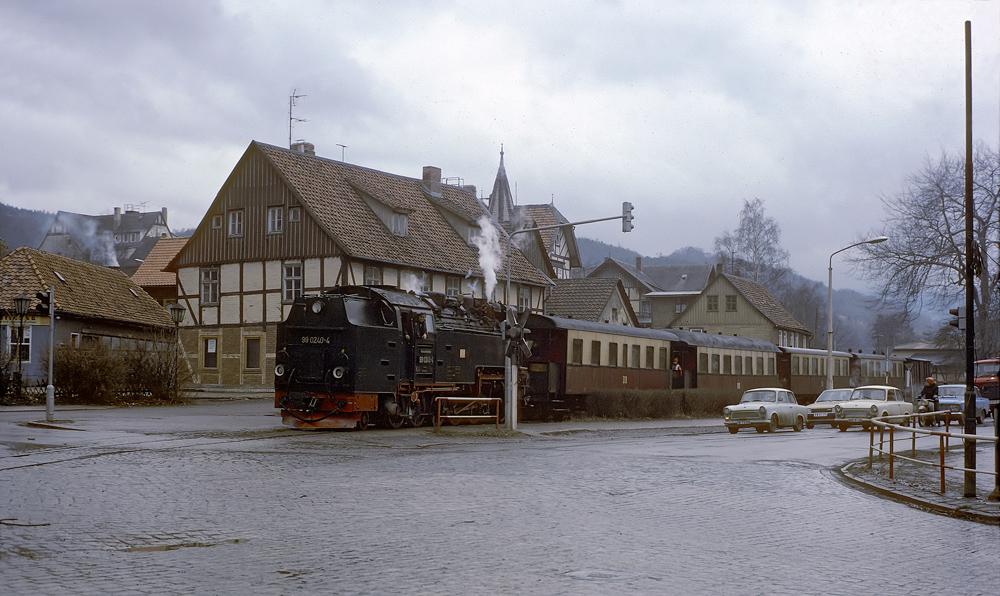 http://img.fotocommunity.com/als-es-in-wernigerode-noch-oelte-und-regnete-b55b7270-e3a0-44f5-a1cc-f5923f96f762.jpg?width=1000