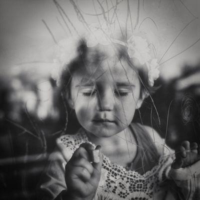 """""""Als Kind ist jeder ein Künstler. Die Schwierigkeit liegt darin, als Erwachsener einer zu bleiben."""""""