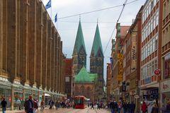 Alstadt Bremen