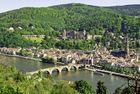 Alt Heidelberg
