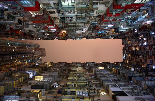 alt Hong Kong