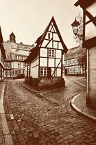 Alt Quedlinburg