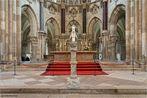 Altar im Magdeburger Dom