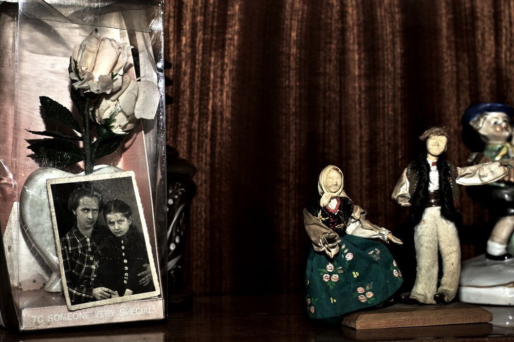 Altar Nr.2