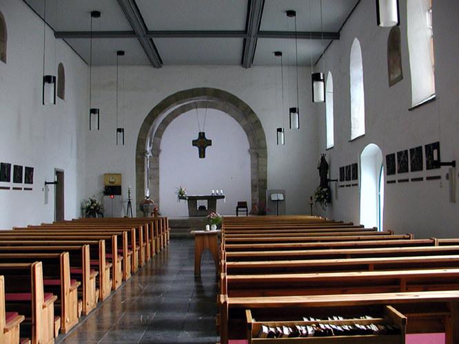 Altar von St_Johannes