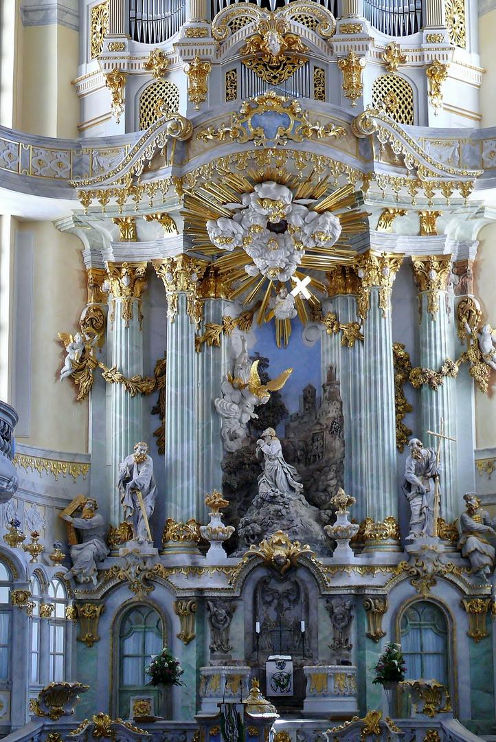 Altardetail 1