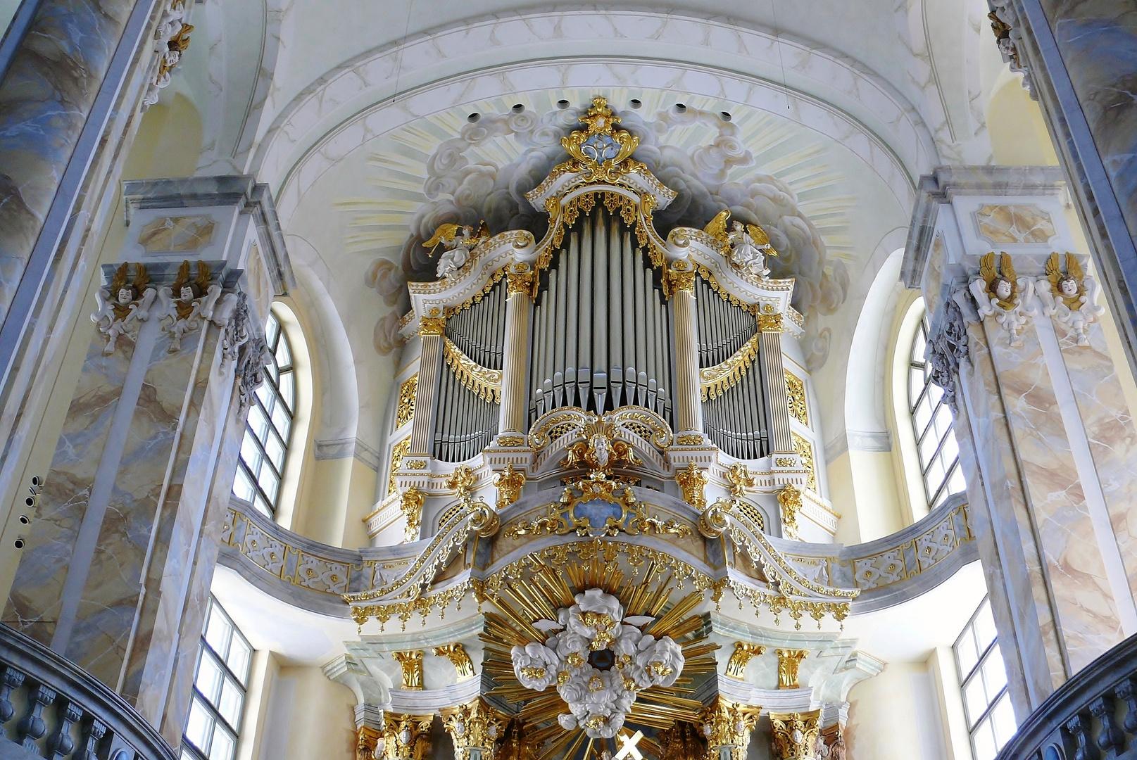 Altardetail 3