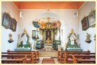 Altar_Kirche_Autenhausen