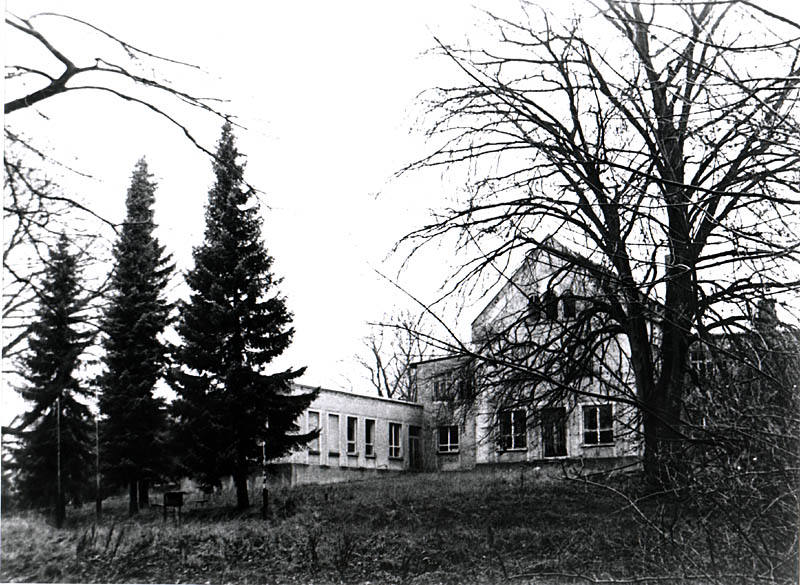 Alte Aula