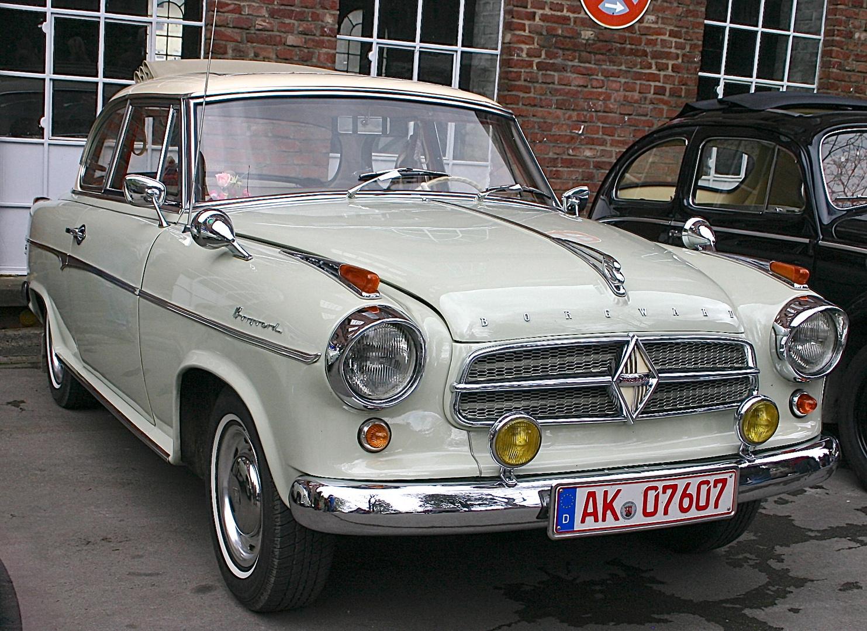 Alte Bremer 04