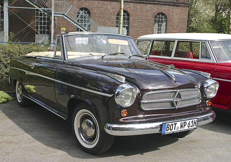 Alte Bremer 05