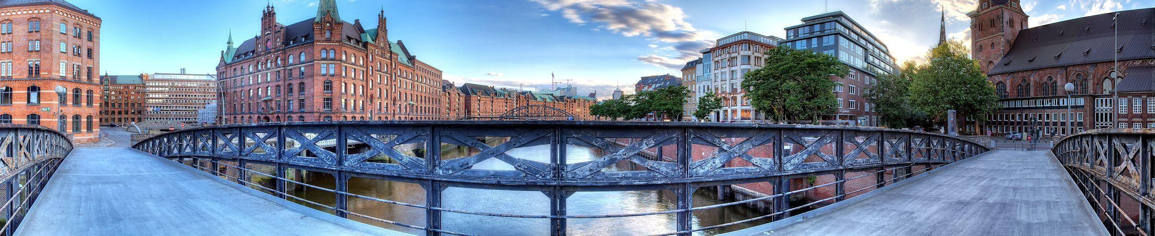 -- Alte Brücke --