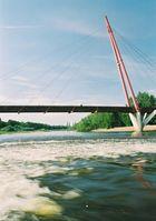 alte Elbe