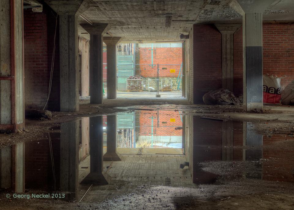 Alte Glasfabrik Düren3