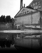 Alte Hutfabrik