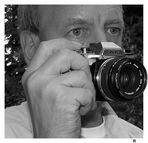 Alte Kamera(den)