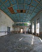 alte Kaserne