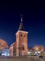 """""""Alte Kirche"""" - Velbert"""