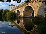 alte Lahnbrücke