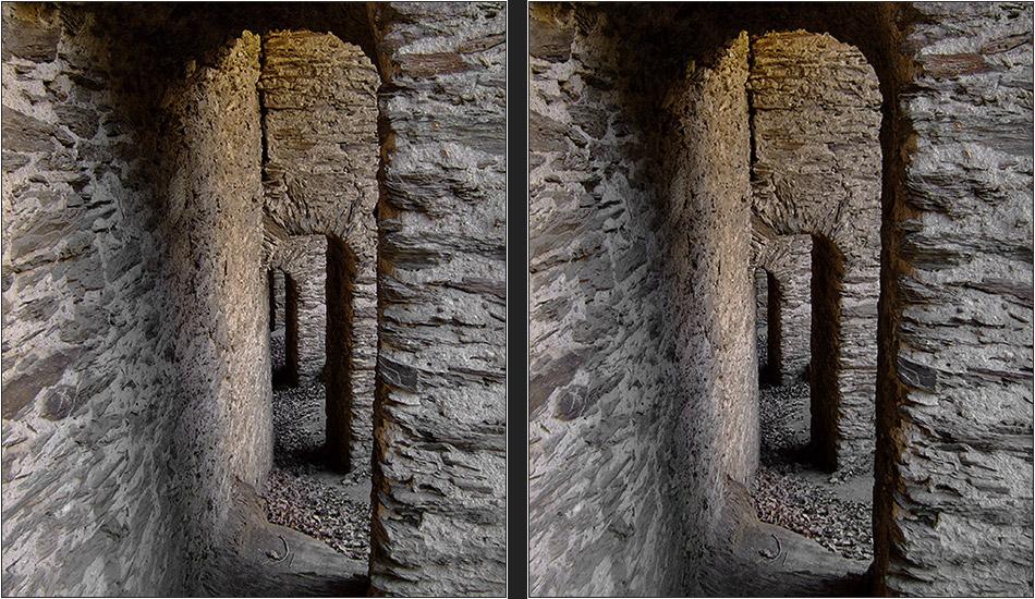 alte Mauern 2